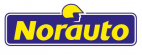 Site Norauto Franchise