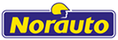 Logo norauto creation
