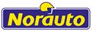 Logo norauto creation