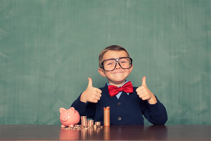 Investissement : quel est le prix d'une franchise ?
