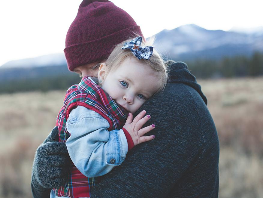 Faire carrière en conciliant vie de famille et vie professionnelle