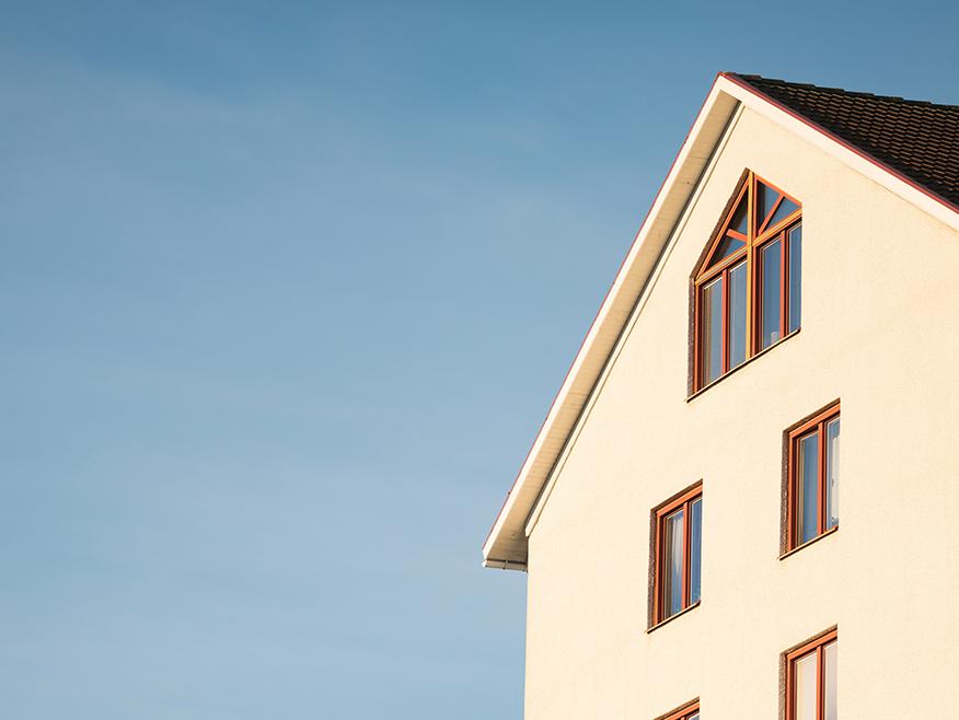 Fructifier son argent dans l'immobilier